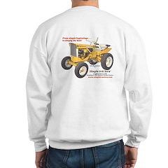 B-1 Sweatshirt