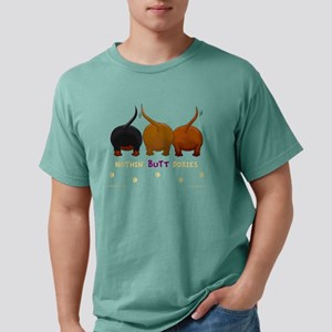 DoxieTrans T-Shirt
