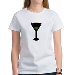 Buffalotini Women's T-Shirt