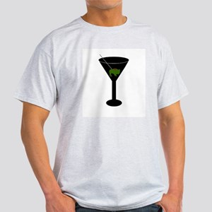 Buffalotini Light T-Shirt