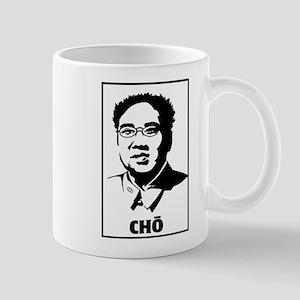 Cho Mug