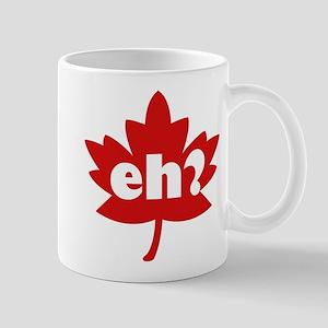 Eh? Mug