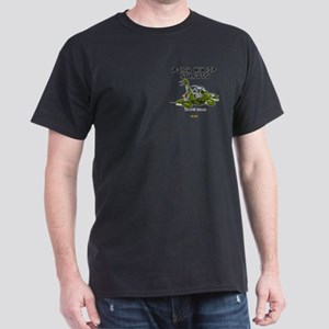 Mirage 2000D Dark T-Shirt