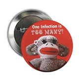 Infection control Single