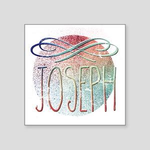 Joseph Sticker