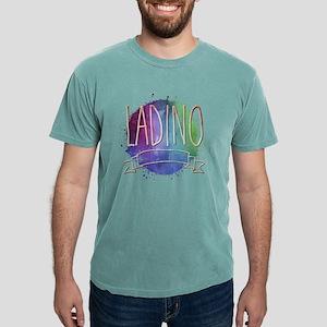 Ladino T-Shirt