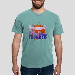 Maitre T-Shirt