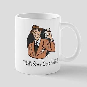Good Schist Mug