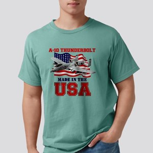 A-10 Thunderbol T-Shirt
