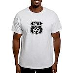Route 69 T-Shirt