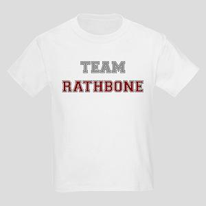 rathbone4 T-Shirt