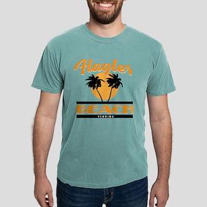 Flagler Beach Florida T-Shirt
