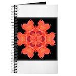 Canna Lily I Journal