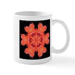 Canna Lily I Mug