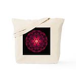 Beach Rose II Tote Bag
