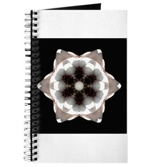 African Daisy II Journal