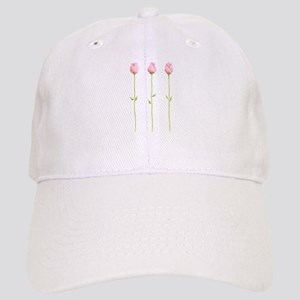 f90365ec977 3 Happy Birthday Hats - CafePress