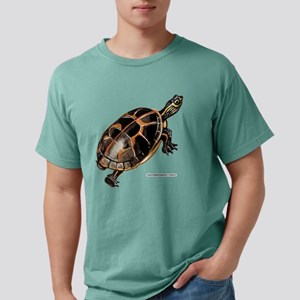 Southern Painted Turtle T-Shirt