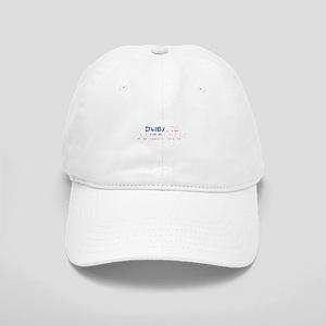 Dubaite American Cap
