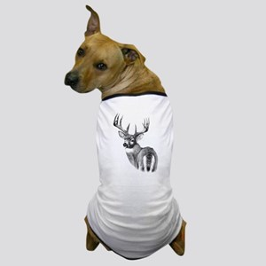 Deer Dog T-Shirt