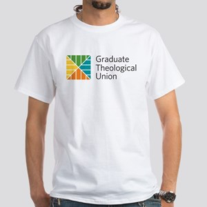 Men's Classic Gtu T-Shirt
