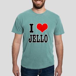 I Heart (Love) Jello T-Shirt