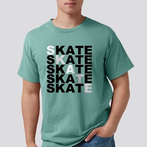 skate stack T-Shirt