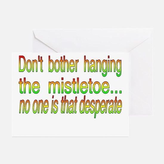 Slogans, Expressions & More Grtg Cards Pk6