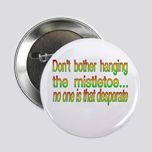 Slogans, Expressions & More Button