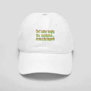 Slogans, Expressions & More Cap