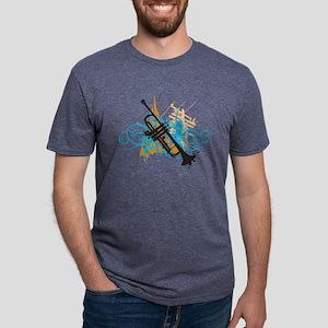 Urban Trumpe T-Shirt