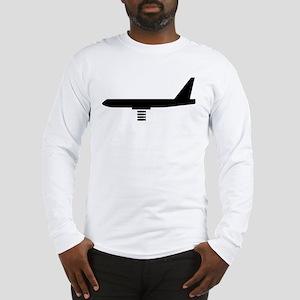 B52 Long Sleeve T-Shirt