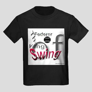 fkofswing T-Shirt