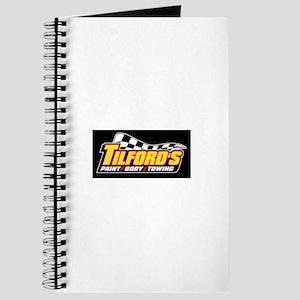 original logo Journal