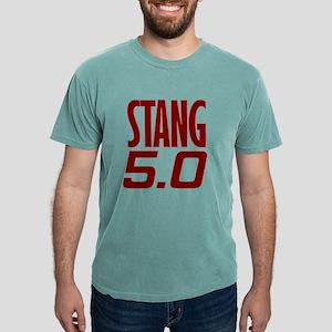 Mustang T-Shirt