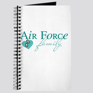 Air Force Family Journal