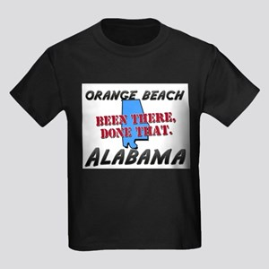 orange beach alabama - been there, done that Kids