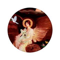 Angel / Scottie (w) 3.5