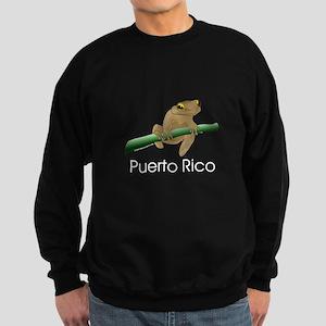 Coqui2 Sweatshirt