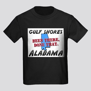 gulf shores alabama - been there, done that Kids D