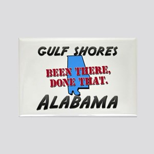 gulf shores alabama - been there, done that Rectan