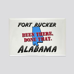 fort rucker alabama - been there, done that Rectan