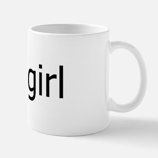 fangirl Mugs