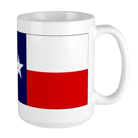 large coffee mugs large flag coffee mug by texas flag 11544
