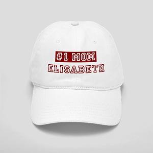 Elisabeth #1 Mom Cap