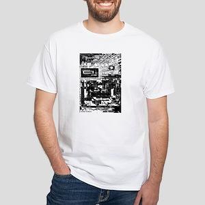 rad21 T-Shirt