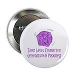 0-Level Character Generation 2.25