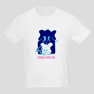 mlm kids T-shirt