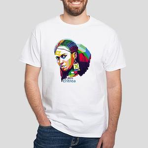 I Am - Women T-Shirt