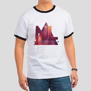 Nl T-Shirt